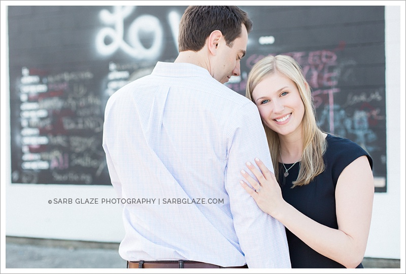 Kristen Engagement_Sarb_Glaze_Photography_0021