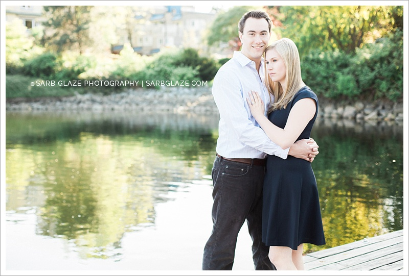 Kristen Engagement_Sarb_Glaze_Photography_0022