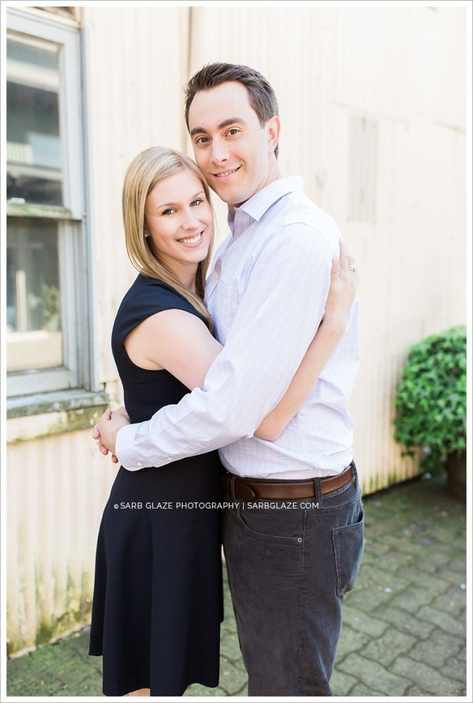 Kristen Engagement_Sarb_Glaze_Photography_0023