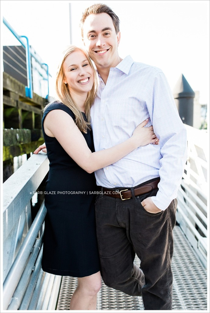 Kristen Engagement_Sarb_Glaze_Photography_0028