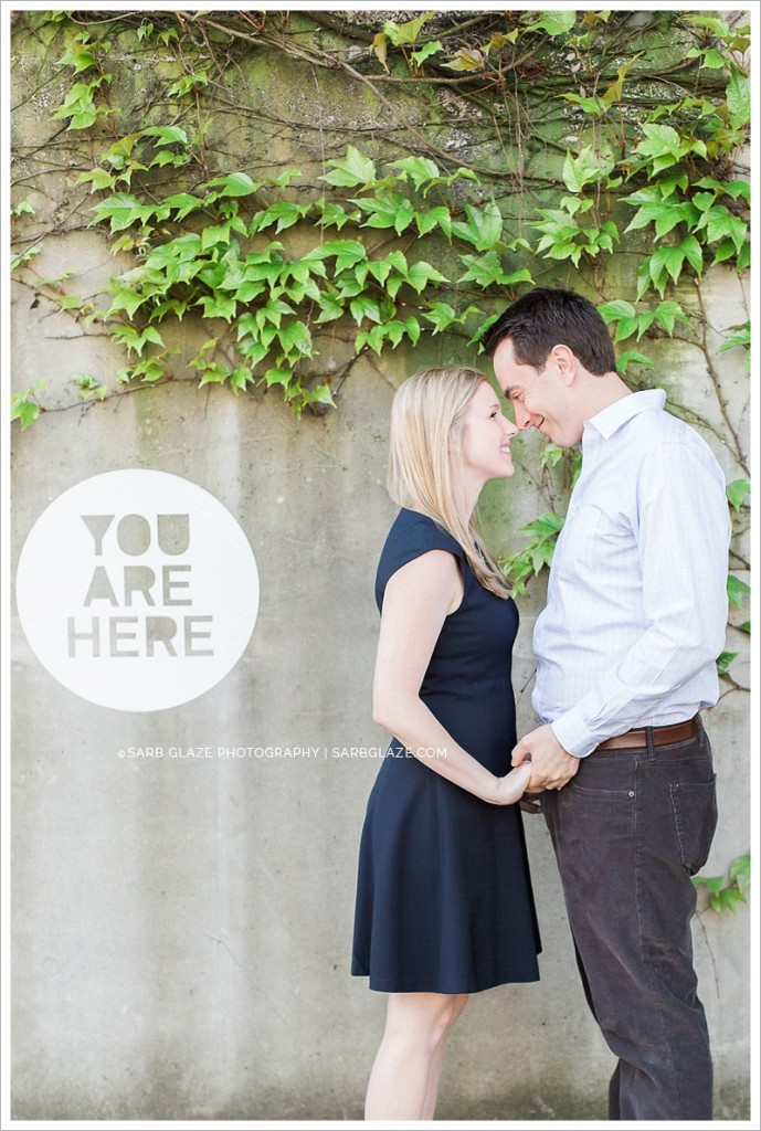 Kristen Engagement_Sarb_Glaze_Photography_0029