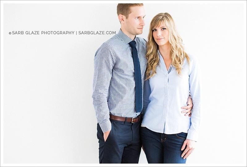 Leah + Phillip _Sarb_Glaze_Photography_0004