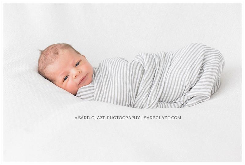 Baby Kassan_Sarb_Glaze_Photography_0003