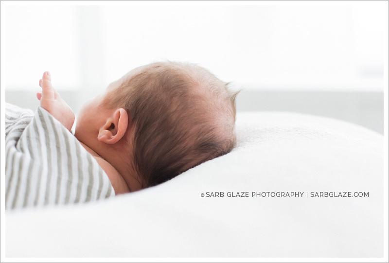 Baby Kassan_Sarb_Glaze_Photography_0005