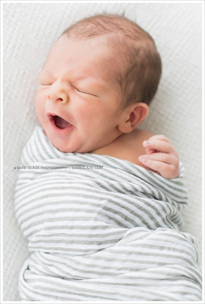 Baby Kassan_Sarb_Glaze_Photography_0006