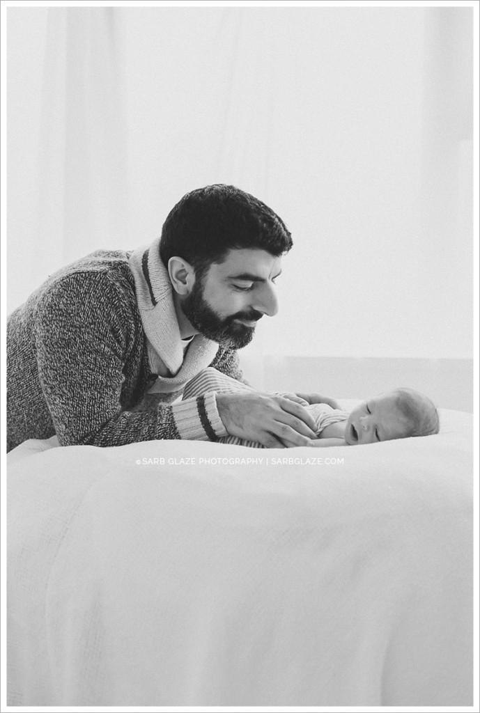 Baby Kassan_Sarb_Glaze_Photography_0010