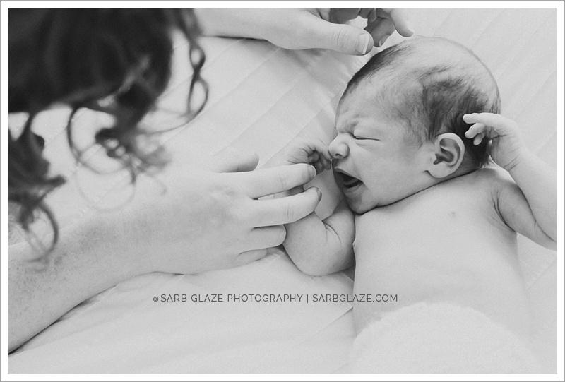 Baby Kassan_Sarb_Glaze_Photography_0013