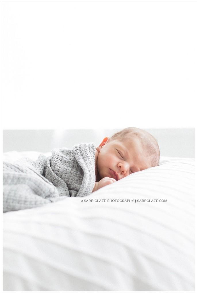 Baby Kassan_Sarb_Glaze_Photography_0014