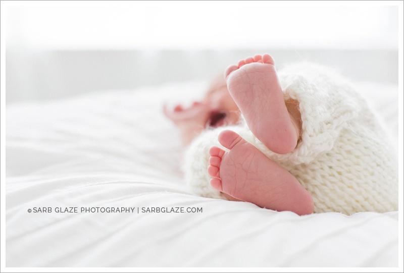Baby Kassan_Sarb_Glaze_Photography_0017