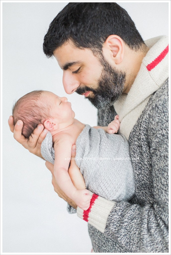 Baby Kassan_Sarb_Glaze_Photography_0019