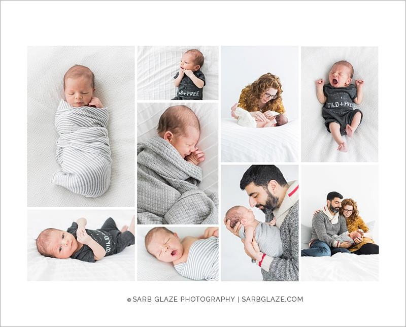Baby Kassan_Sarb_Glaze_Photography_0024