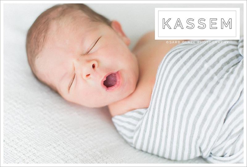 Baby Kassem_Sarb_Glaze_Photography_0001