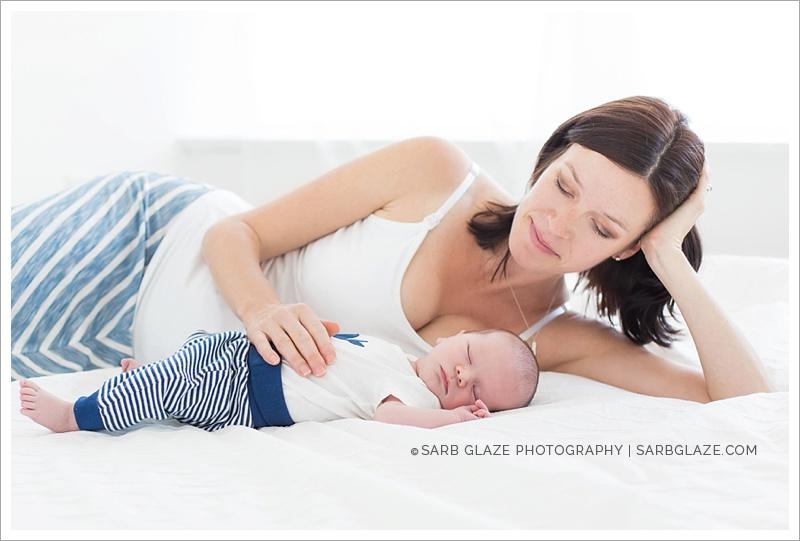 Baby Ryan_Sarb_Glaze_Photography_0004