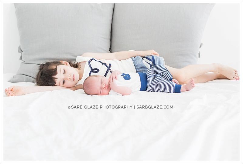 Baby Ryan_Sarb_Glaze_Photography_0007