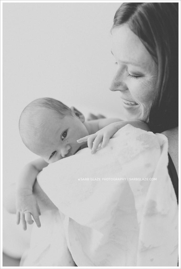 Baby Ryan_Sarb_Glaze_Photography_0013