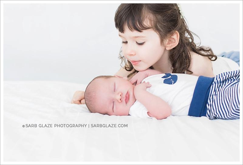 Baby Ryan_Sarb_Glaze_Photography_0016