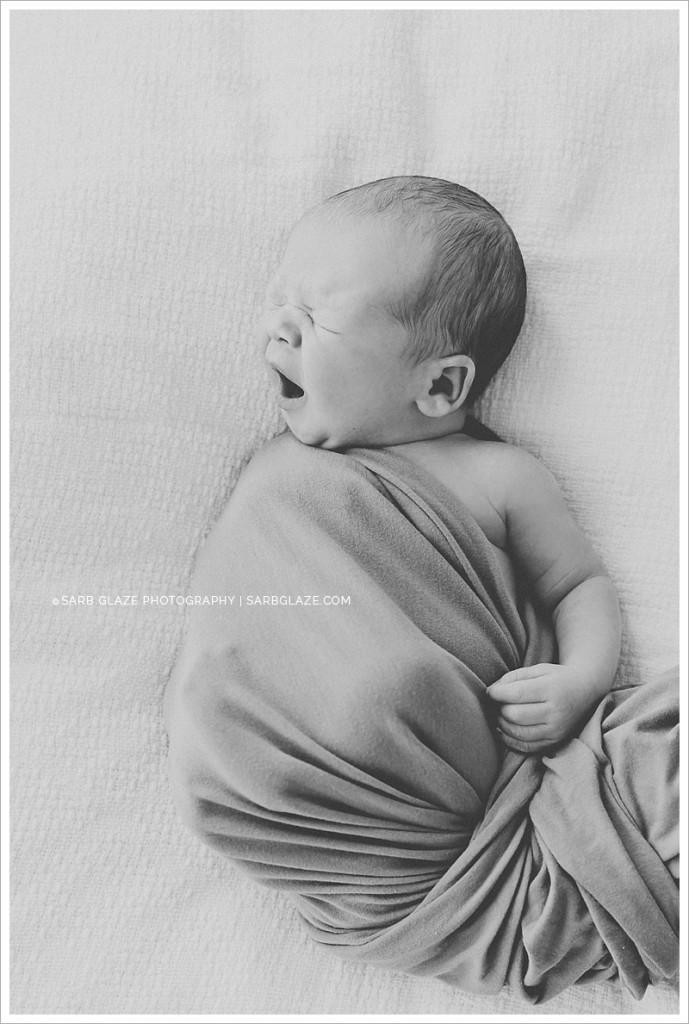 Baby Ryan_Sarb_Glaze_Photography_0019