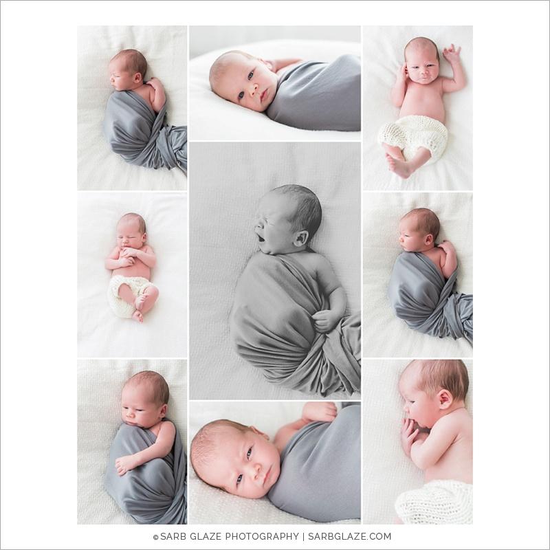Baby Ryan_Sarb_Glaze_Photography_0025