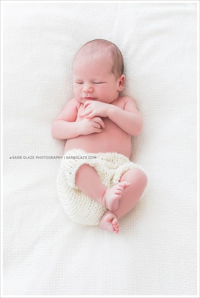 Baby Ryan_Sarb_Glaze_Photography_0027