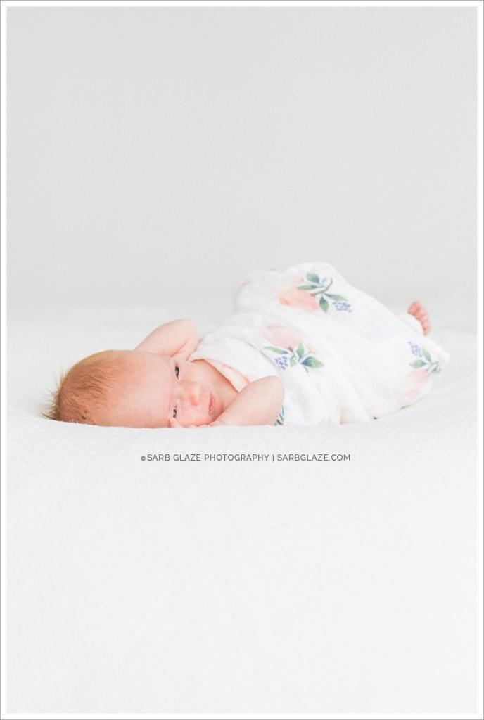 Chloe_Sarb_Glaze_Photography_Vancouver_Newborn_Photographer_0006