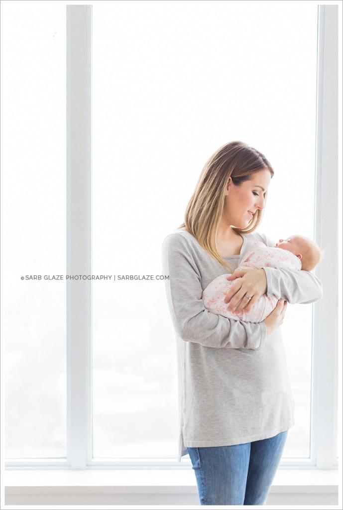 Chloe_Sarb_Glaze_Photography_Vancouver_Newborn_Photographer_0020
