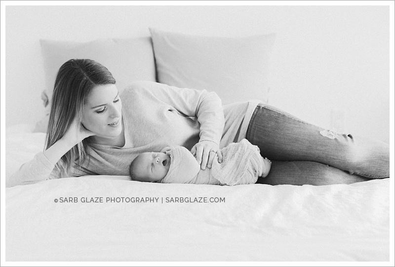 Chloe_Sarb_Glaze_Photography_Vancouver_Newborn_Photographer_0022