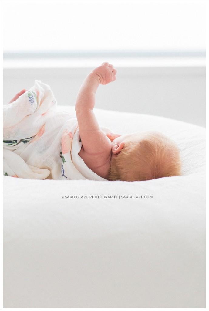 Chloe_Sarb_Glaze_Photography_Vancouver_Newborn_Photographer_0024