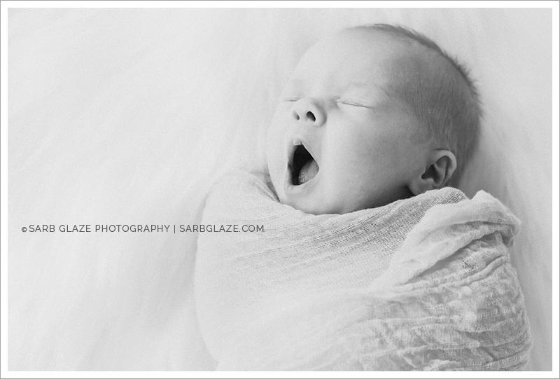 Chloe_Sarb_Glaze_Photography_Vancouver_Newborn_Photographer_0025