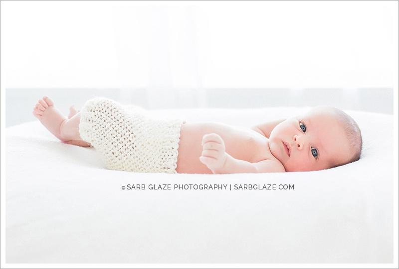 Dominika_Sarb_Glaze_Photography_0002