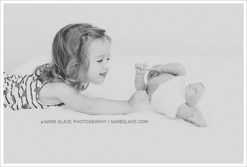 Dominika_Sarb_Glaze_Photography_0012