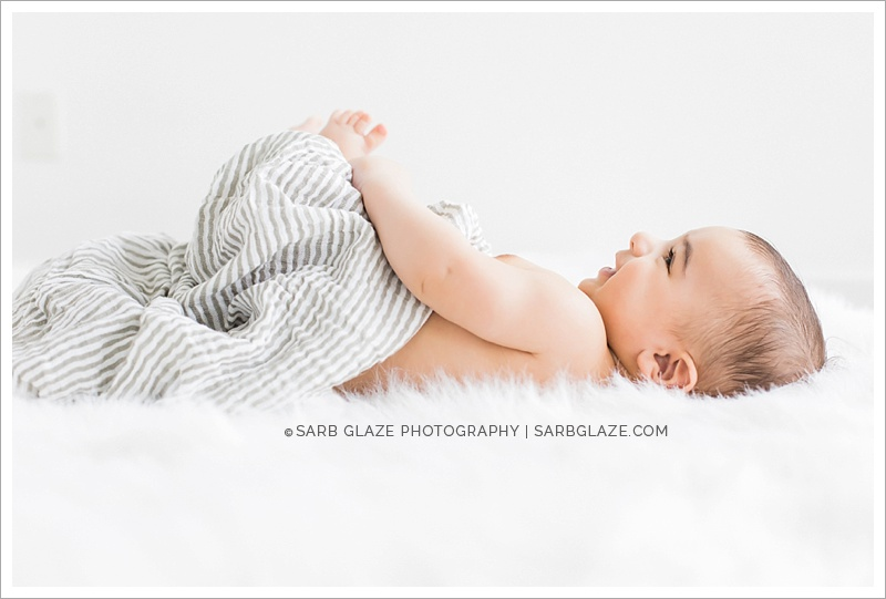 sarbglazephotography_SienaCaleb_Vancouver_Bright_Airy_Children's_Photography_Studio_0002