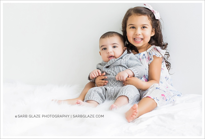 sarbglazephotography_SienaCaleb_Vancouver_Bright_Airy_Children's_Photography_Studio_0008