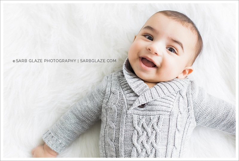 sarbglazephotography_SienaCaleb_Vancouver_Bright_Airy_Children's_Photography_Studio_0010
