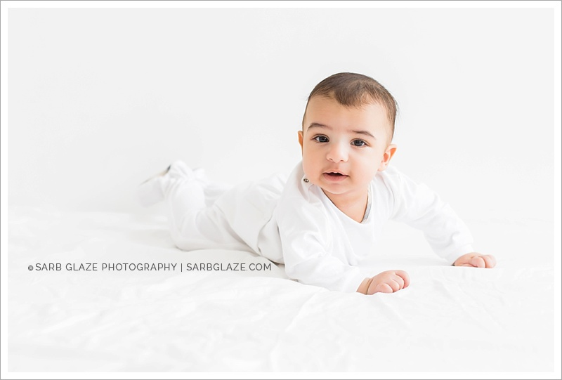 sarbglazephotography_SienaCaleb_Vancouver_Bright_Airy_Children's_Photography_Studio_0012
