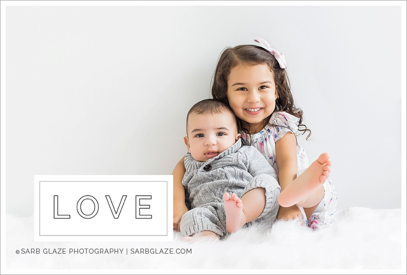 sarbglazephotography_SienaCaleb_Vancouver_Bright_Airy_Children's_Photography_Studio_0013
