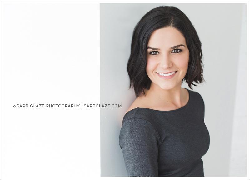 sarbglazephotography_Teaghen_Vancouver_Professional_Corporate_Modern_Headshot_Head_shot_photographer_0004