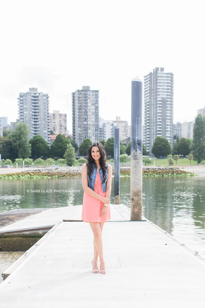 sarbglazephotography_Vancouver_Engagement_Couples_Photographer_Vanier_Park-11