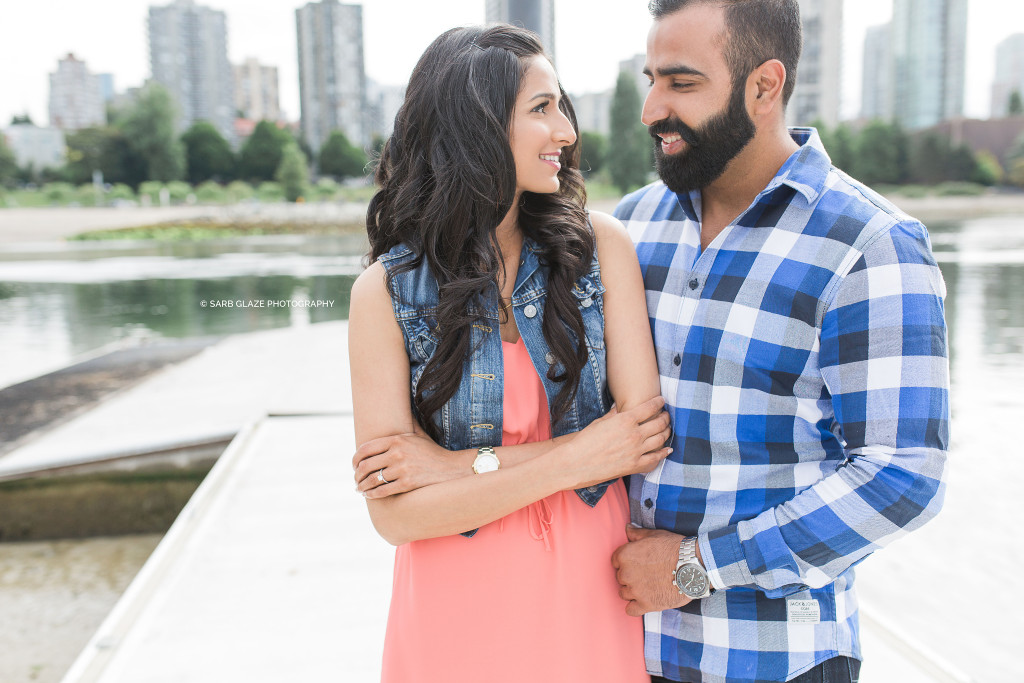 sarbglazephotography_Vancouver_Engagement_Couples_Photographer_Vanier_Park-12
