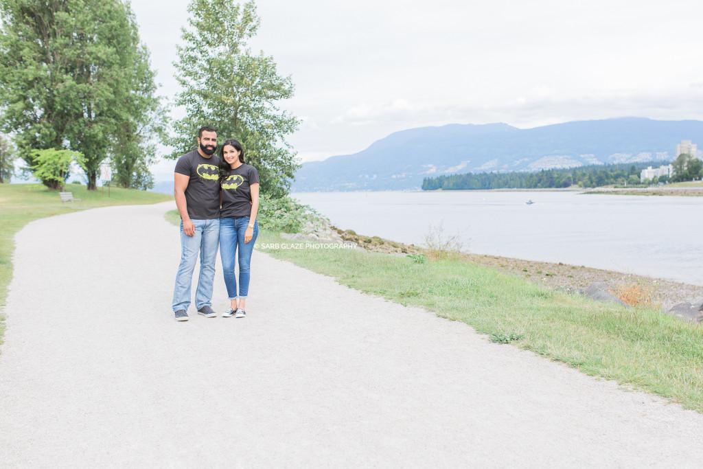 sarbglazephotography_Vancouver_Engagement_Couples_Photographer_Vanier_Park-20