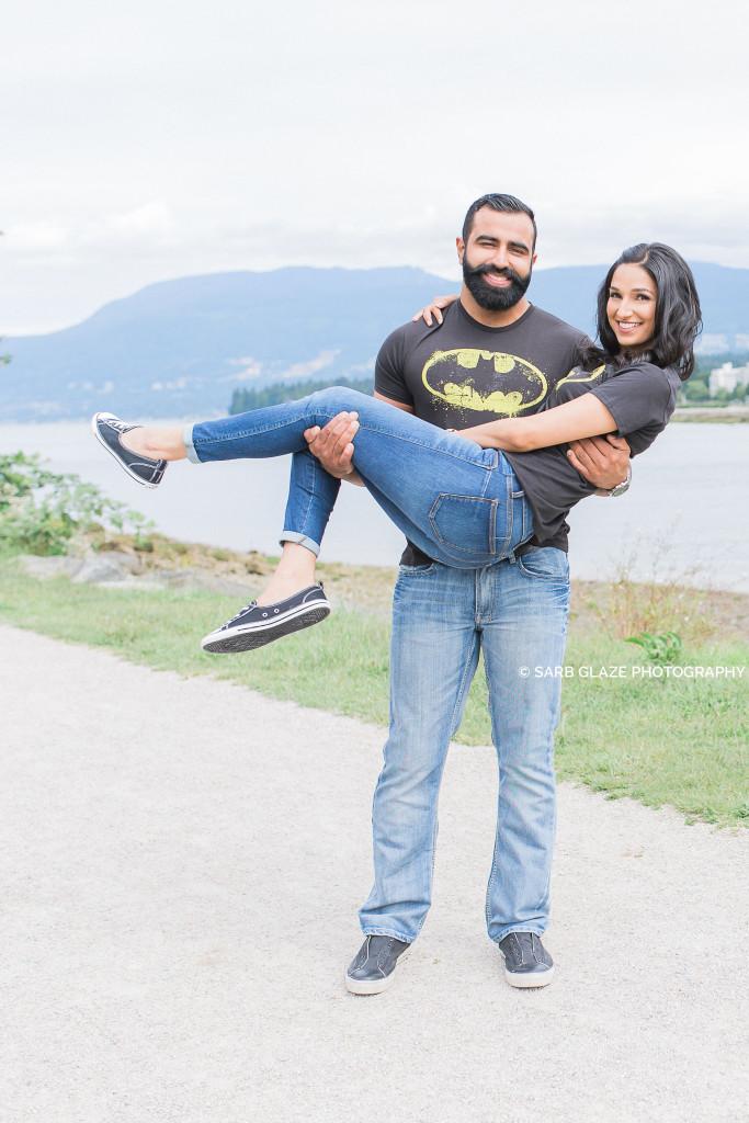 sarbglazephotography_Vancouver_Engagement_Couples_Photographer_Vanier_Park-21