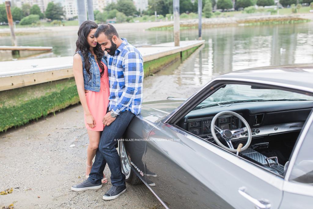 sarbglazephotography_Vancouver_Engagement_Couples_Photographer_Vanier_Park-6