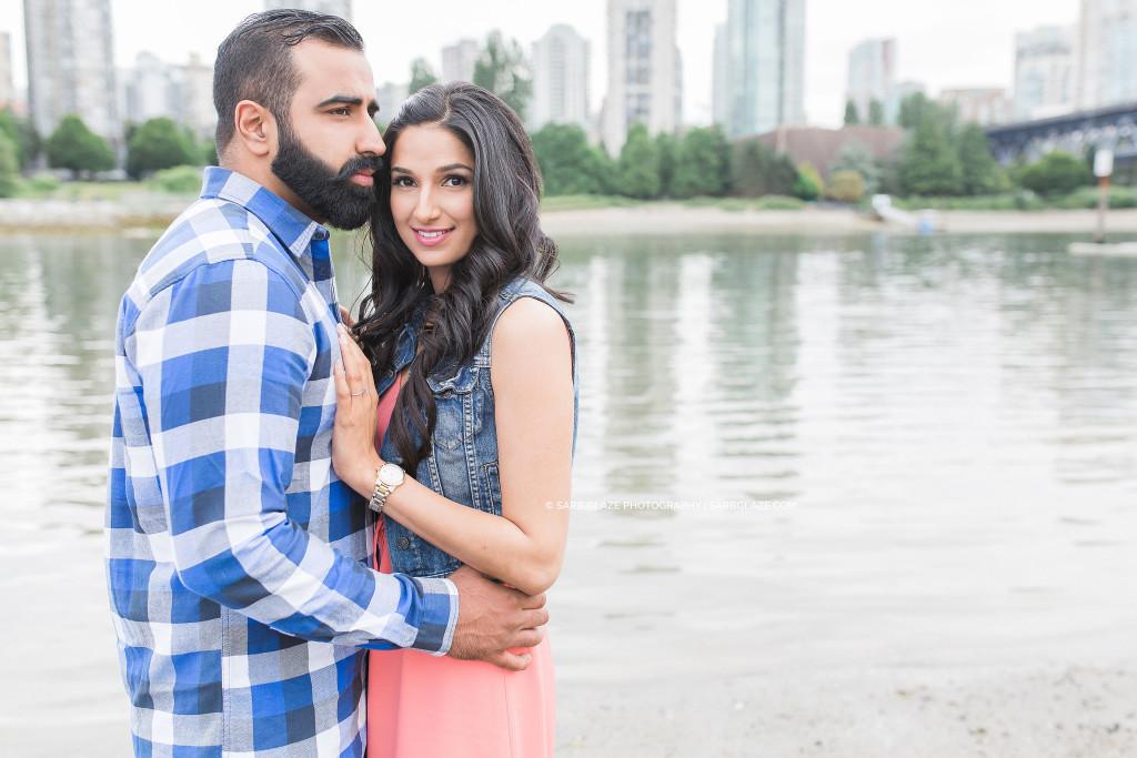 sarbglazephotography_Vancouver_Engagement_Couples_Photographer_Vanier_Park-7