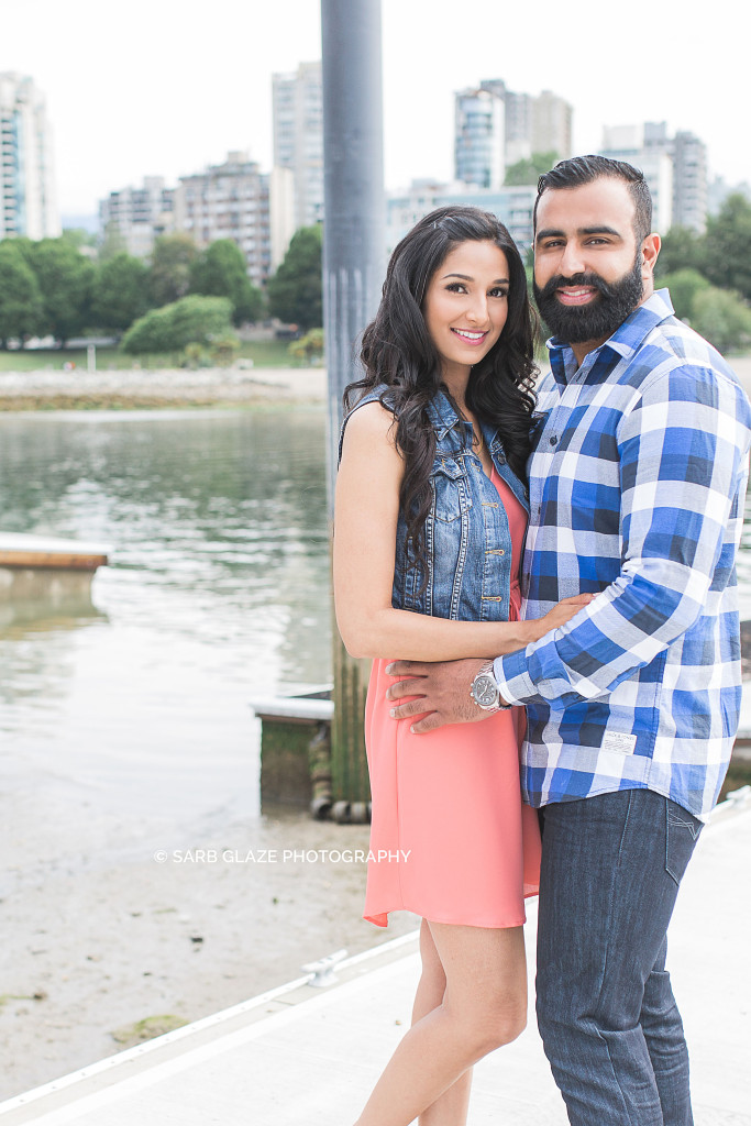 sarbglazephotography_Vancouver_Engagement_Couples_Photographer_Vanier_Park-9