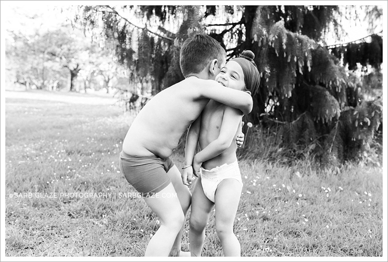 sarbglazephotography_Vancouver_Portrait_Photographer_Lifestyle_Queen_Elizabeth_Park_0035
