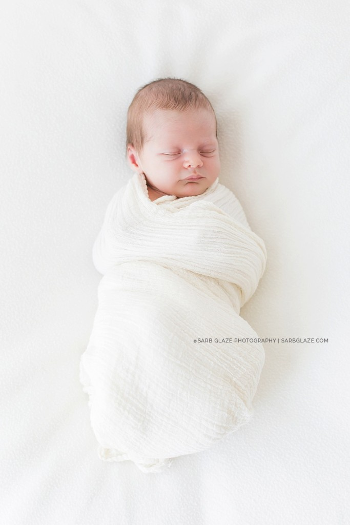 sarbglazephotography_modern_natural_newborn_photography_studio_vancouver_0007