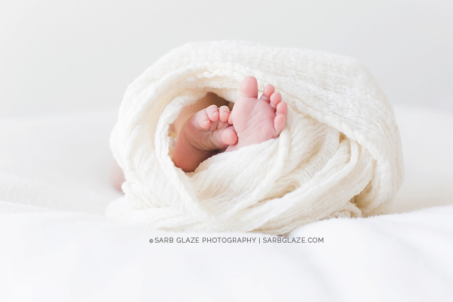 sarbglazephotography_modern_natural_newborn_photography_studio_vancouver_0009