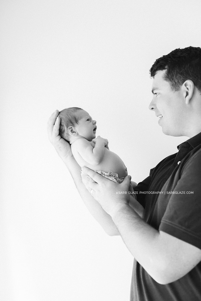 sarbglazephotography_modern_natural_newborn_photography_studio_vancouver_0013