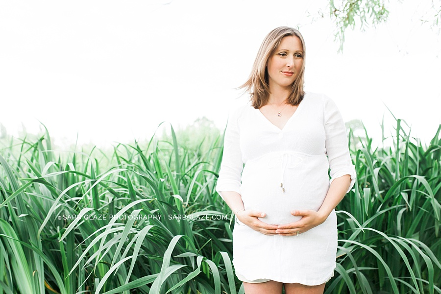sarbglazephotography_vancouver_light_airy_maternity_photographer_modern_film_0006
