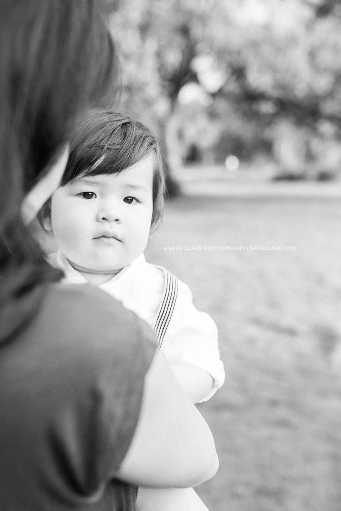 sarbglazephotography_outdoor_mini_session_airy_modern_vancouver_film_photography_0014