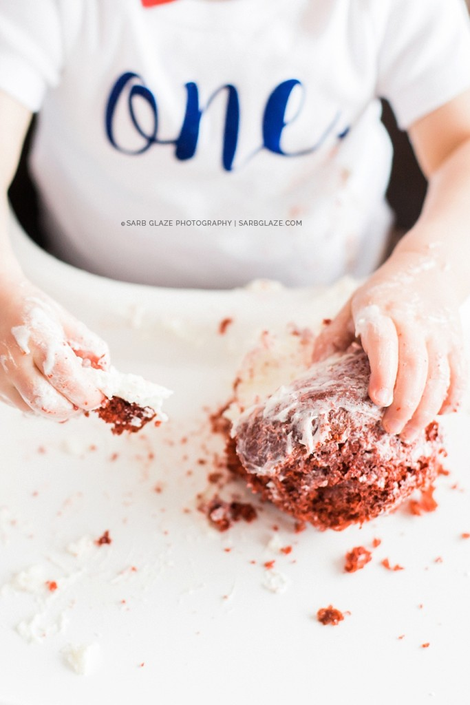 sarbglazephotography_vancouver_photography_studio_birthday_cake_smash_mini_session_0011